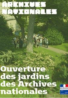 jardins-2011.jpg